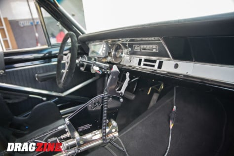 hemi-heaven-rich-lockers-1968-ss-ah-plymouth-barracuda-2020-01-24_15-37-29_907685
