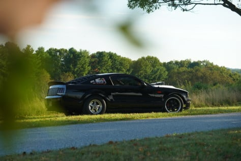 justin-cavallucci-builds-first-460-ci-swapped-s197-mustang-2020-01-17_07-39-09_748706