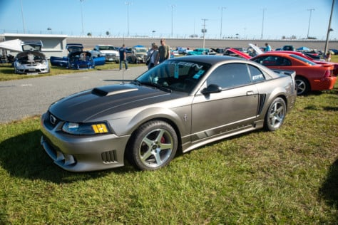 looking-back-at-the-46th-annual-daytona-turkey-run-2020-01-14_00-52-05_242548