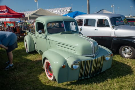 looking-back-at-the-46th-annual-daytona-turkey-run-2020-01-14_01-15-53_727709