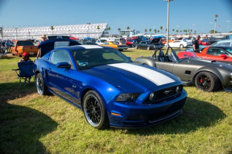 looking-back-at-the-46th-annual-daytona-turkey-run-2020-01-14_02-05-28_967694