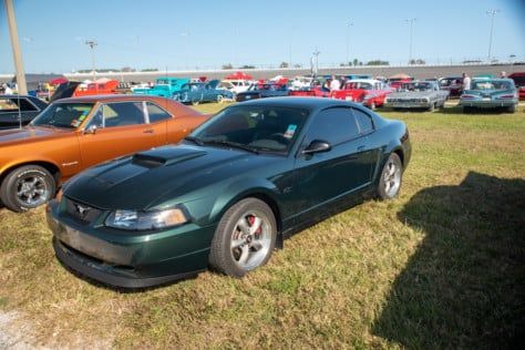 looking-back-at-the-46th-annual-daytona-turkey-run-2020-01-14_02-06-36_089681