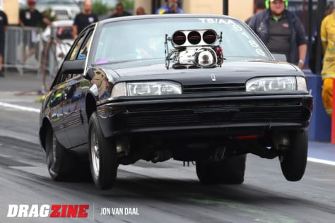read-zappia-claim-santos-summer-thunder-crowns-at-sydney-dragway-2020-02-01_06-37-22_599455
