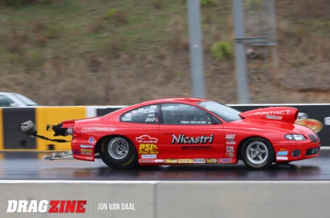 read-zappia-claim-santos-summer-thunder-crowns-at-sydney-dragway-2020-02-01_06-37-29_798581