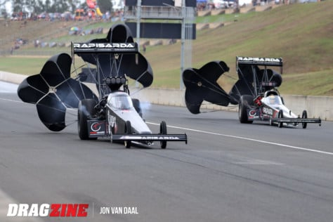 read-zappia-claim-santos-summer-thunder-crowns-at-sydney-dragway-2020-02-01_06-38-13_639429