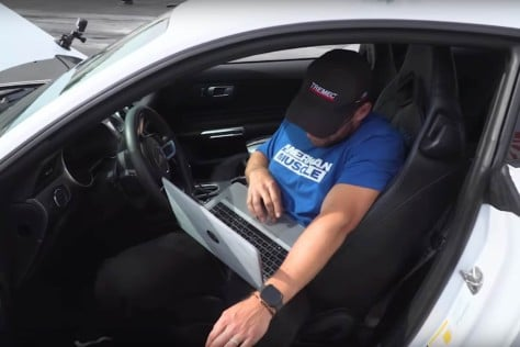 watch-this-americanmuscle-built-s550-attempt-to-break-into-the-10s-2020-01-10_04-15-35_274127