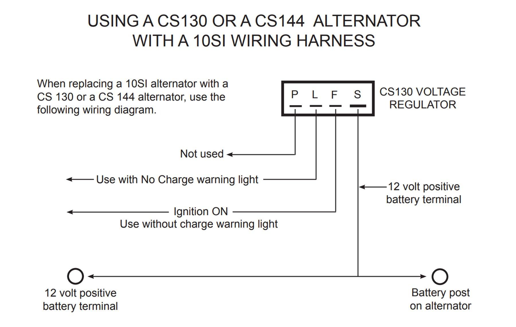 alternator-upgrade-wiring-tips-for-popul