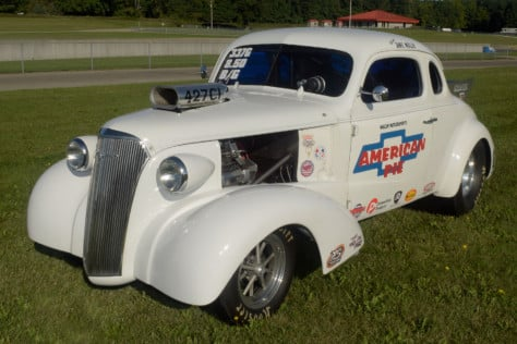 american-pie-what-better-name-for-a-lifetime-chevy-gasser-passion-2020-02-06_22-15-48_793723
