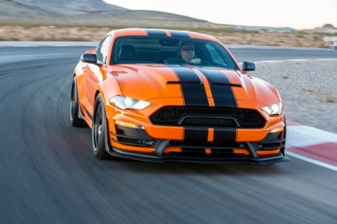 shelby-american-debuts-825-hp-2020-shelby-signature-series-mustang-2020-02-25_08-25-27_978149