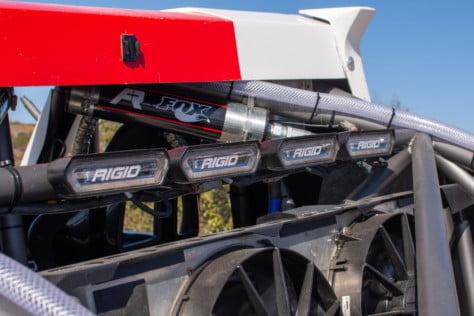 taming-a-trophy-truck-otsff-motorsports-6100-spec-truck-2020-02-10_19-57-50_625870