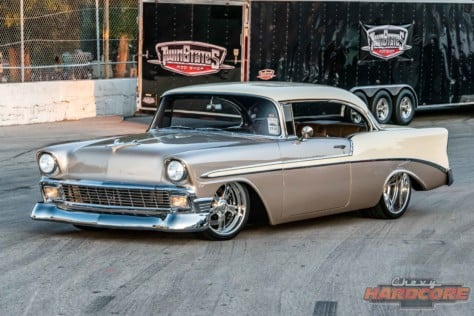 this-56-chevy-mixes-champagne-and-vanilla-shake-to-make-greatness-2020-02-17_21-55-47_530702