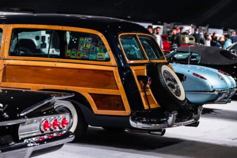 window-shopping-the-cars-that-got-away-in-saudi-arabia-2020-02-13_23-54-19_521542