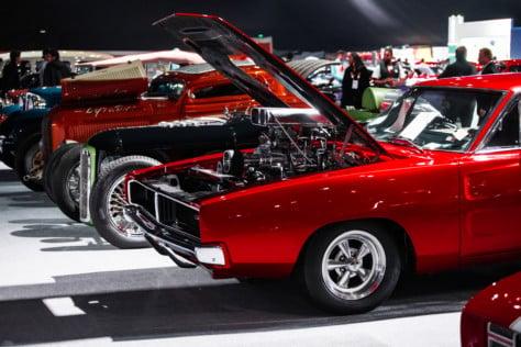 window-shopping-the-cars-that-got-away-in-saudi-arabia-2020-02-13_23-58-16_225038