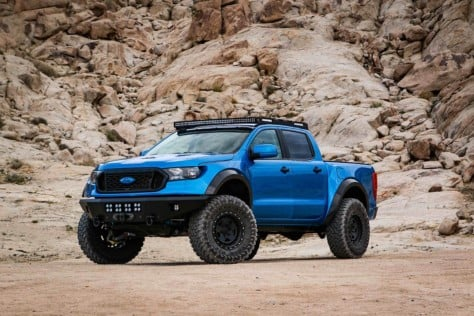 apg-debuts-ford-ranger-prorunner-series-1-conversion-package-2020-03-25_16-48-44_018617