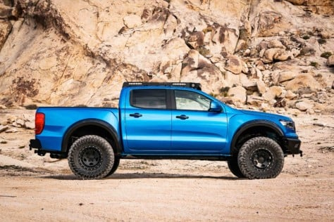 apg-debuts-ford-ranger-prorunner-series-1-conversion-package-2020-03-25_16-49-11_015638