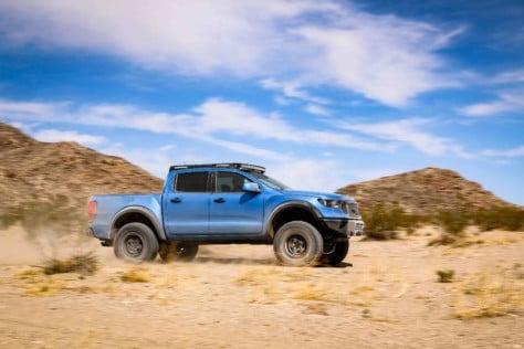 apg-debuts-ford-ranger-prorunner-series-1-conversion-package-2020-03-25_16-49-49_466909