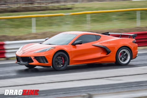 c8-corvette-breaks-into-the-10s-with-nitrous-oxide-2020-03-18_13-42-16_857208