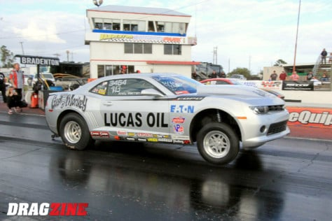 nmca-muscle-car-mayhem-bradenton-results-2020-03-10_02-52-57_603571