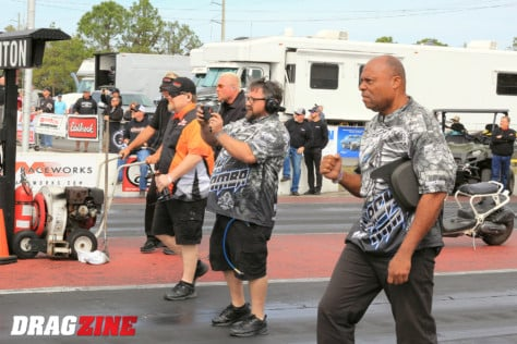 nmca-muscle-car-mayhem-bradenton-results-2020-03-10_03-38-16_356800