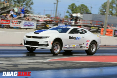 nmca-muscle-car-mayhem-bradenton-results-2020-03-10_03-40-14_972582