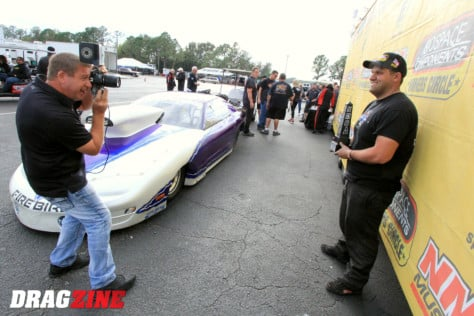 nmca-muscle-car-mayhem-bradenton-results-2020-03-10_03-42-44_192144