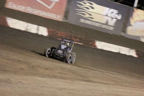 photo-gallery-looking-back-at-the-2014-turkey-night-grand-prix-2020-03-24_17-14-18_395349