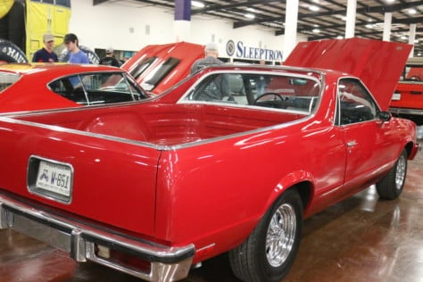 world-of-customs-the-souths-permier-indoor-car-show-2020-03-11_14-50-46_357925
