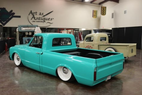 world-of-customs-the-souths-permier-indoor-car-show-2020-03-11_15-05-48_448365