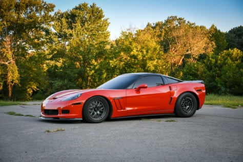 one-of-one-ball-metal-fabrications-1300-horsepower-c6-corvette-2020-04-10_00-33-19_301696