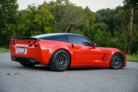 one-of-one-ball-metal-fabrications-1300-horsepower-c6-corvette-2020-04-10_00-36-17_019122