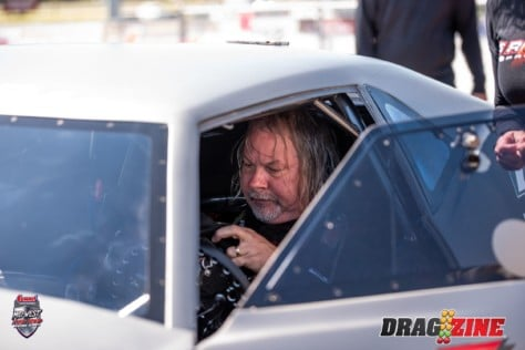 drag-racing-is-back-the-throwdown-in-t-town-goes-down-at-tulsa-2020-05-12_22-04-55_917615