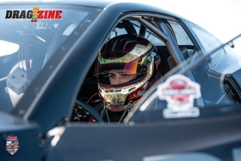 drag-racing-is-back-the-throwdown-in-t-town-goes-down-at-tulsa-2020-05-12_22-05-38_066262