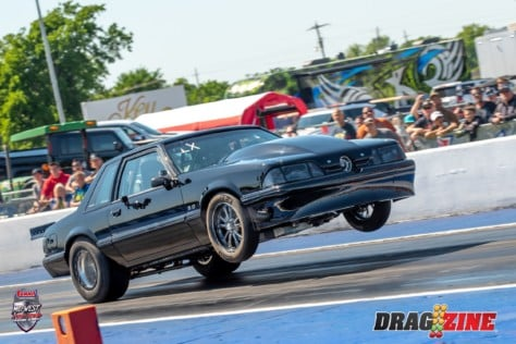 drag-racing-is-back-the-throwdown-in-t-town-goes-down-at-tulsa-2020-05-12_22-06-03_114289