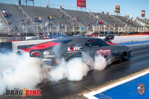 drag-racing-is-back-the-throwdown-in-t-town-goes-down-at-tulsa-2020-05-12_22-09-39_322739