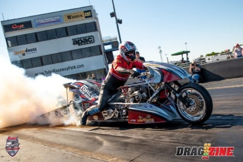 drag-racing-is-back-the-throwdown-in-t-town-goes-down-at-tulsa-2020-05-12_22-09-43_435068