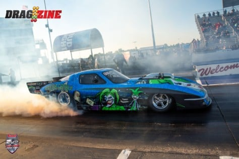drag-racing-is-back-the-throwdown-in-t-town-goes-down-at-tulsa-2020-05-12_22-10-21_657802