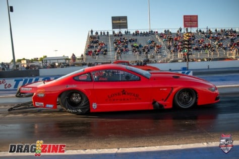 drag-racing-is-back-the-throwdown-in-t-town-goes-down-at-tulsa-2020-05-12_22-10-54_128629