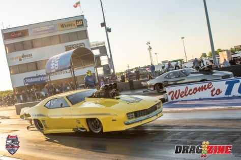 drag-racing-is-back-the-throwdown-in-t-town-goes-down-at-tulsa-2020-05-12_22-11-02_562667
