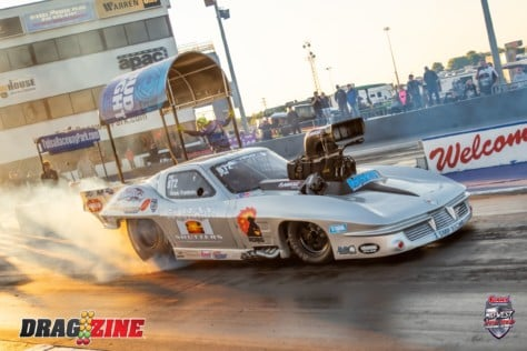 drag-racing-is-back-the-throwdown-in-t-town-goes-down-at-tulsa-2020-05-12_22-11-19_798753