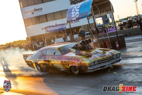 drag-racing-is-back-the-throwdown-in-t-town-goes-down-at-tulsa-2020-05-12_22-11-24_009937