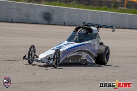 drag-racing-is-back-the-throwdown-in-t-town-goes-down-at-tulsa-2020-05-12_22-11-58_164371