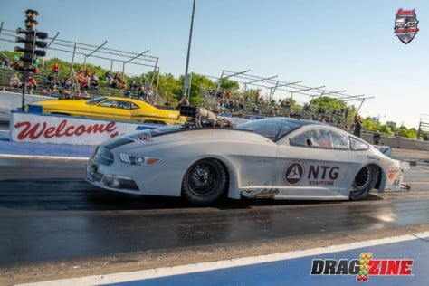 drag-racing-is-back-the-throwdown-in-t-town-goes-down-at-tulsa-2020-05-12_22-13-28_473867