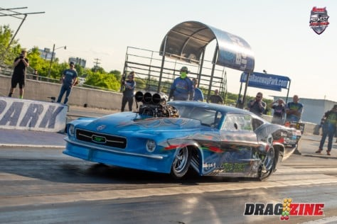 drag-racing-is-back-the-throwdown-in-t-town-goes-down-at-tulsa-2020-05-12_22-14-14_591840