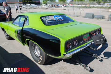 bad-barracuda-jamie-walkers-big-block-1972-barracuda-2020-06-16_16-54-23_629844