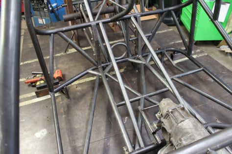chassis-engineering-2020-06-25_23-02-55_933618