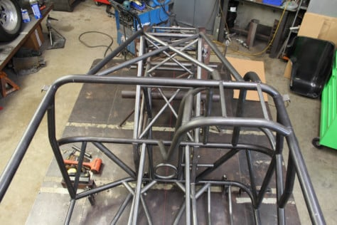 chassis-engineering-2020-06-25_23-03-02_999870