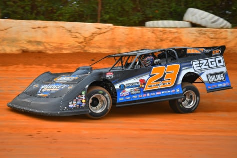 jimmy-owens-dominates-lucas-oil-late-model-dirt-series-at-411-2020-06-29_17-29-50_745286