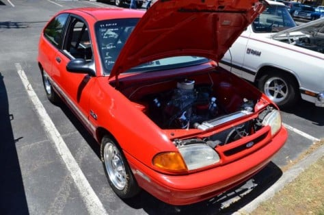 june-car-show-turnouts-show-light-at-the-end-of-the-tunnel-2020-06-27_21-08-18_430933