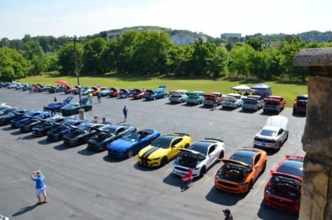 june-car-show-turnouts-show-light-at-the-end-of-the-tunnel-2020-06-27_21-15-12_378865