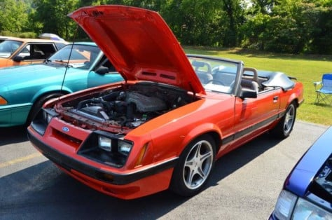 june-car-show-turnouts-show-light-at-the-end-of-the-tunnel-2020-06-27_21-15-53_032811